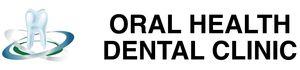 Health Dental
